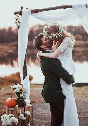 הסעות לחתונות ואירועים