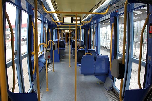 חברת אוטובוסים מומלצת – איך לבחור נכון