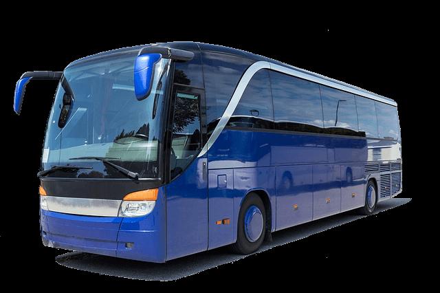 השכרת אוטובוסים – הדיל המשתלם ביותר