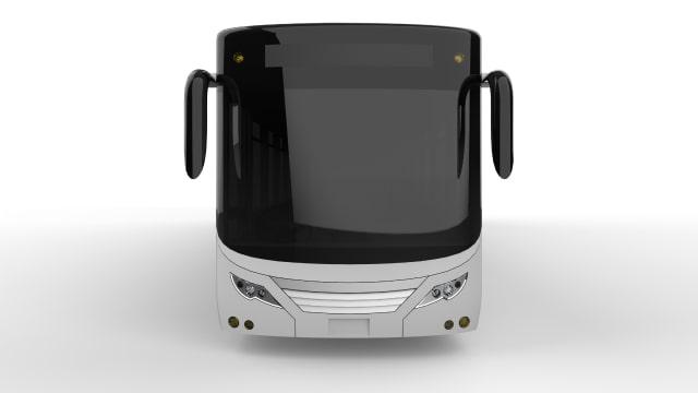 אוטובוסים זכרון יעקב – חברת הסעות מקצועית