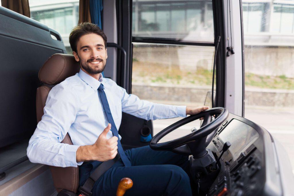מונית לנתבג מחיפה – להגיע אל שדה התעופה בזמן ובלי לחץ