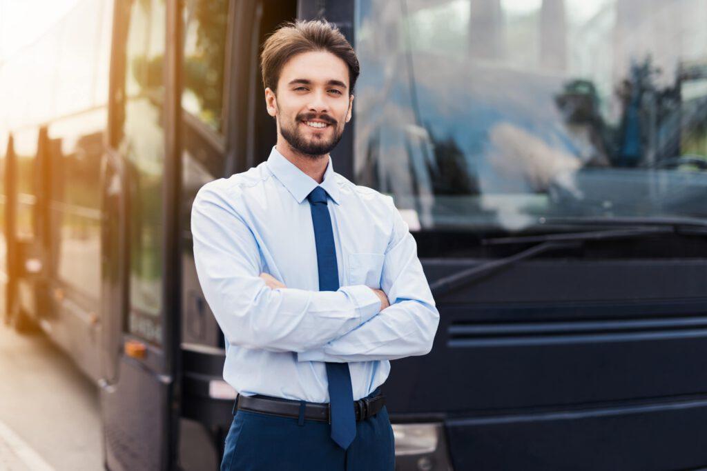 מיניבוס לטיולים – הדרך הנכונה לטייל בארץ