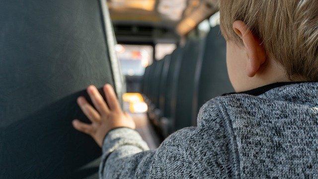 כל היתרונות של הסעות לבתי הספר ולגנים