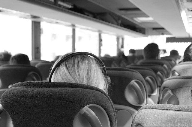 באיזו חברת אוטובוסים לבחור