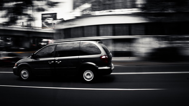 מונית גדולה רעננה