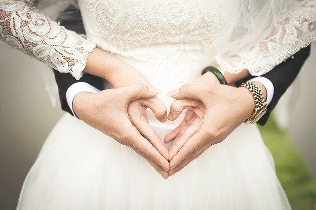 הסעות מיניבוס לחתונה