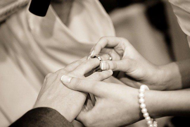 מיניבוס לחתונה בהרצליה