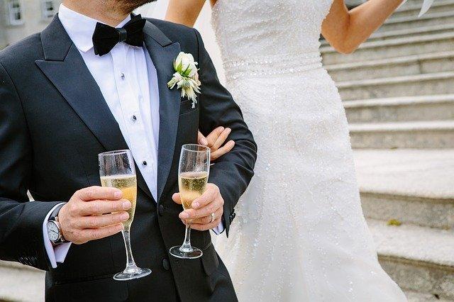 מיניבוס לחתונה בדרום
