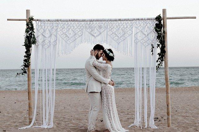 מיניבוס לחתונה בצפון