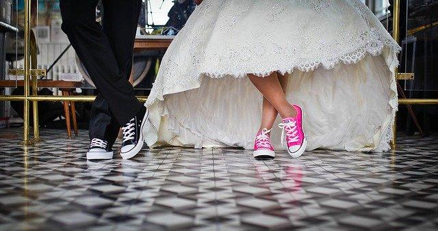מיניבוס הסעה לחתונה