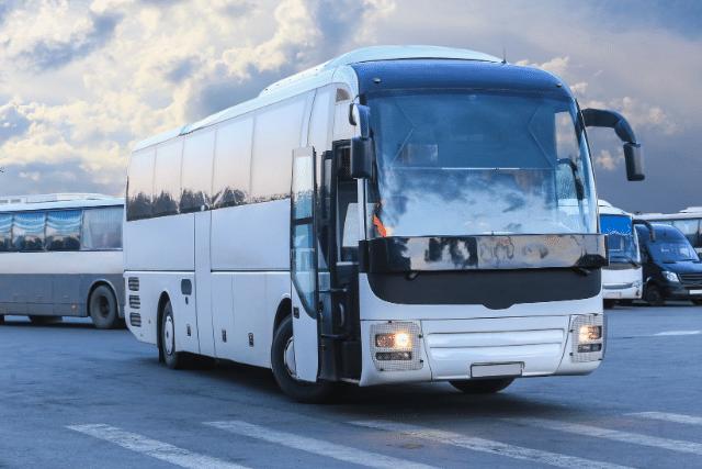 מה מייחד אוטובוס טיולים מאוטובוס רגיל?