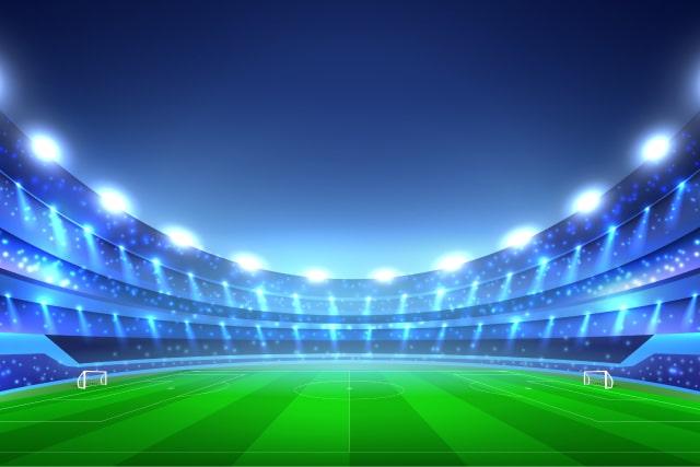 הסעות למשחקי כדורגל